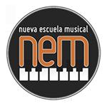 Nueva Escuela Musical