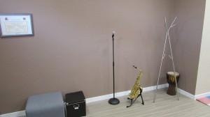 Clases de Música en Nueva Escuela Musical Santutxu